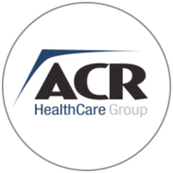 Visit ACR Healthcare Group's website