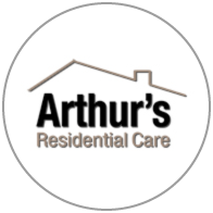 Visit Arthur's Residential Care website