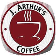 jarthurs