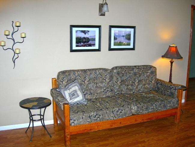 acr-home-example-photos_06