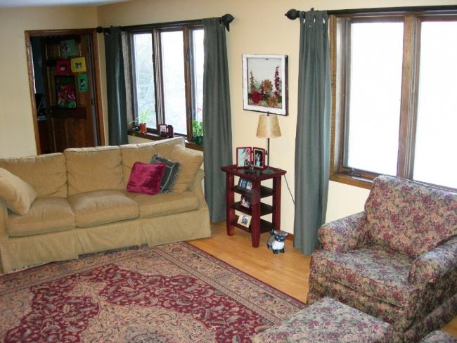 acr-home-example-photos_10