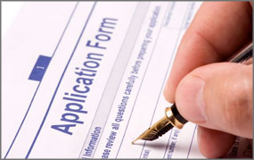 application-form-photo