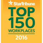 ACR Voted Top Workplace AGAIN!