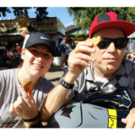 Top 10 State Fair Favorites for People with Disabilities