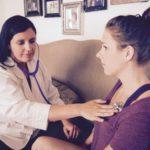 NICE Healthcare: Like Bluestone for Employees