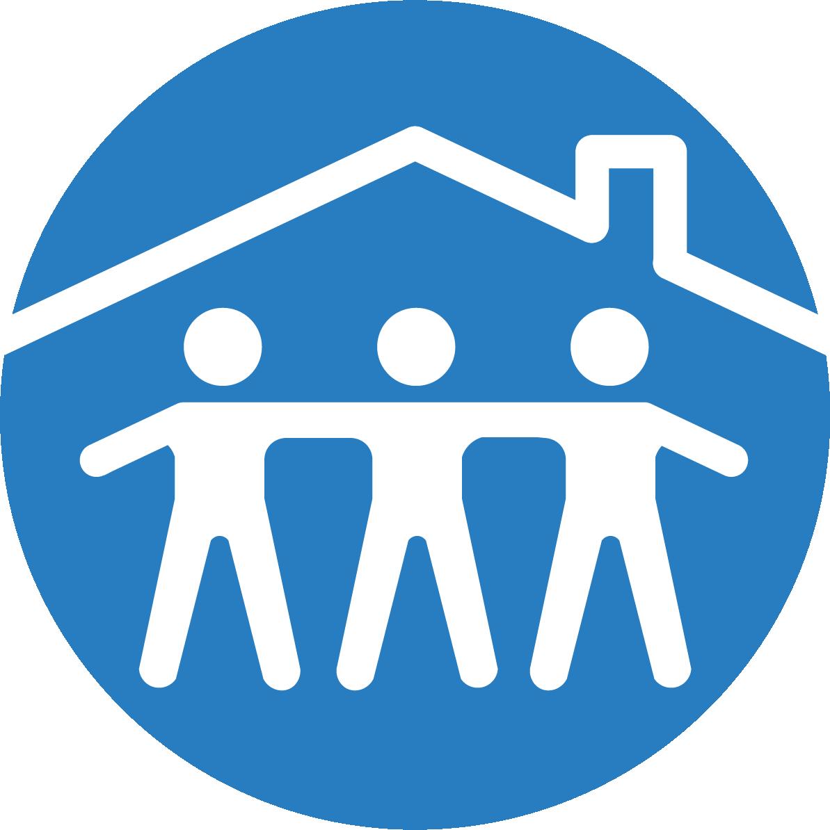 ACR_Logo_Icon-Blue