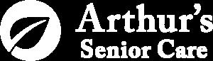 ArthursLogo(Senior)_GeneralWhite