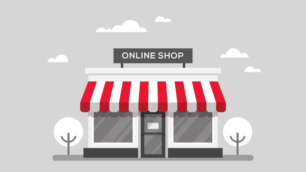 storefront-in-flat-style-vector