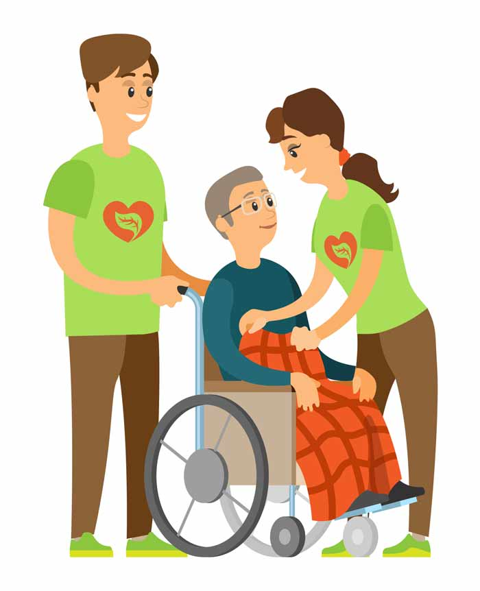 impact-year-caring-for-person-in-wheelchair